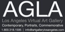 Los Angeles Contemporary Art Gallery |  Contemporary Artist in Los Angeles, CA