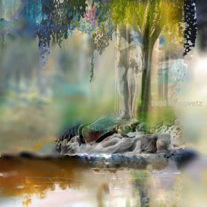 abstract-contemproary-art-titled-humanity-and-natures-gift-by-todd-krasovetz-with-blur-watermark