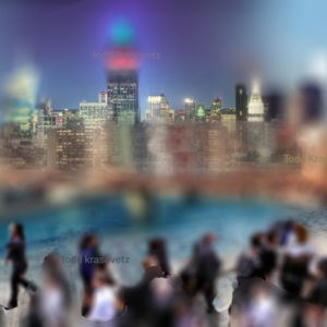 abstract-new-york-with-blurred-people-by-todd-krasovetz-watermark